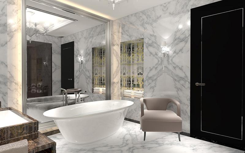 Outstanding Bathrooms Ideas from Top 20 Berlin Interior Designers top 20 berlin interior designers Outstanding Bathrooms Ideas from Top 20 Berlin Interior Designers paaa