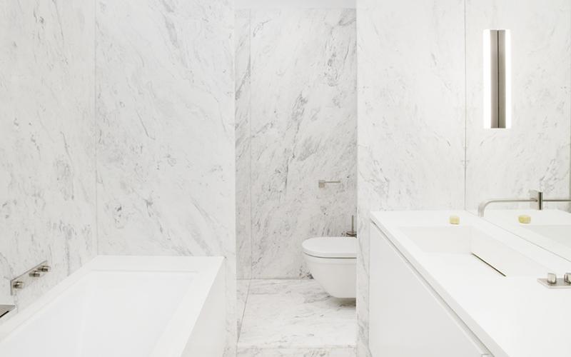 Outstanding Bathrooms Ideas from Top 20 Berlin Interior Designers top 20 berlin interior designers Outstanding Bathrooms Ideas from Top 20 Berlin Interior Designers philip
