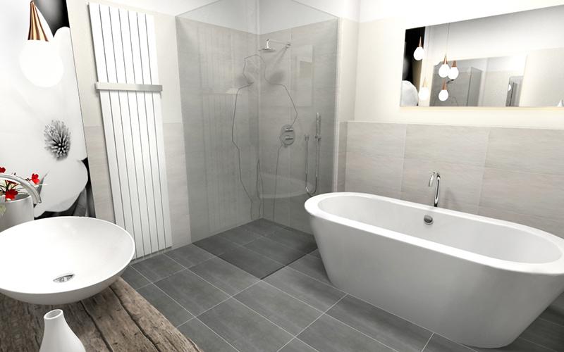 Outstanding Bathrooms Ideas from Top 20 Berlin Interior Designers top 20 berlin interior designers Outstanding Bathrooms Ideas from Top 20 Berlin Interior Designers plano 1