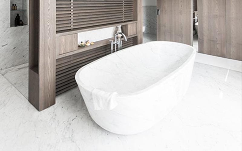 Outstanding Bathrooms Ideas from Top 20 Berlin Interior Designers top 20 berlin interior designers Outstanding Bathrooms Ideas from Top 20 Berlin Interior Designers studio hansen