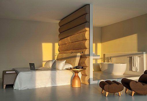 20 Bathroom Ideas By The Top Interior Designers From Madrid top interior designers from madrid 20 Bathroom Ideas By The Top Interior Designers From Madrid tomasalia