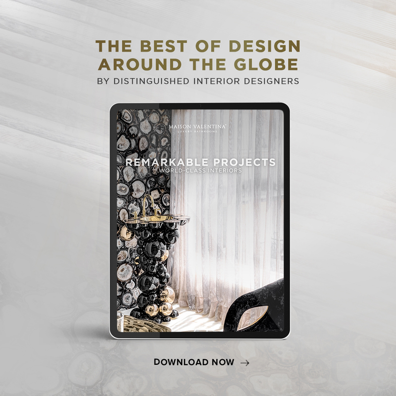 Discover The Most Remarkable Projects With This Fantastic New E-Book projects Discover The Most Remarkable Projects With This Fantastic New E-Book 1080x1080 mv 1