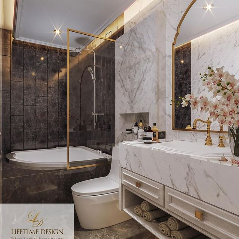 Best Showrooms and Design Stores in Jakarta