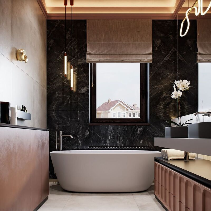 Moscow Interiors: 20 Fierce Designers That Will Inspire You moscow Moscow Interiors: 20 Fierce Designers That Will Inspire You 20 Extraordinary Interior Designers That Embellish Moscow12