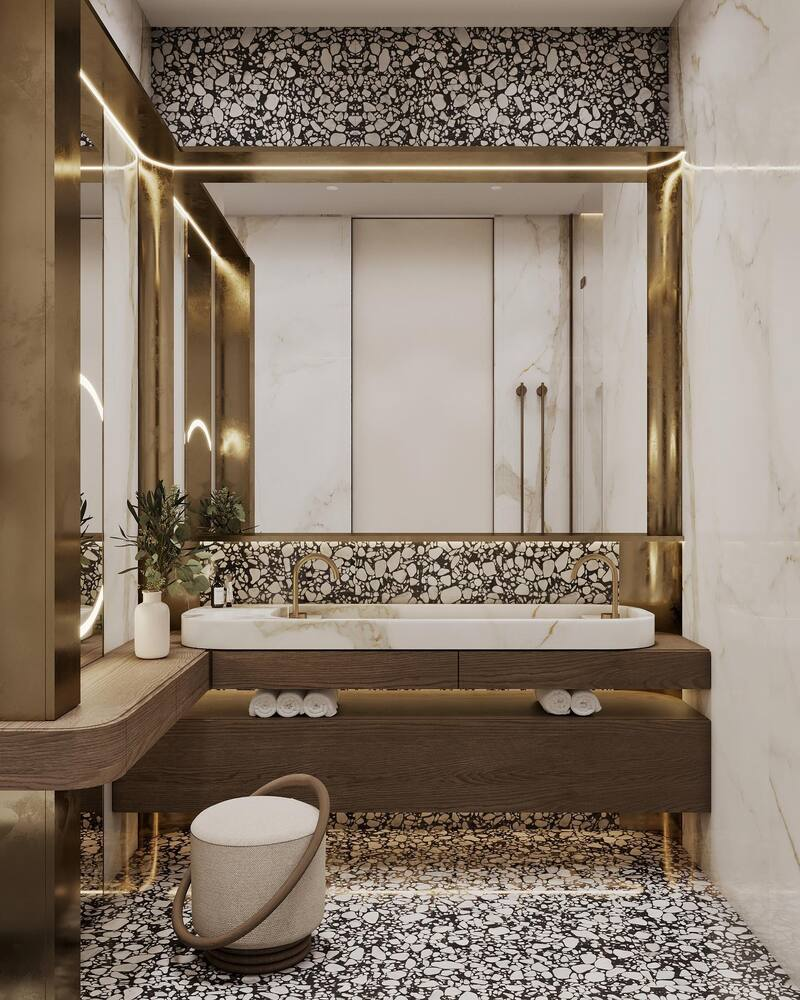 Moscow Interiors: 20 Fierce Designers That Will Inspire You moscow Moscow Interiors: 20 Fierce Designers That Will Inspire You 20 Extraordinary Interior Designers That Embellish Moscow19