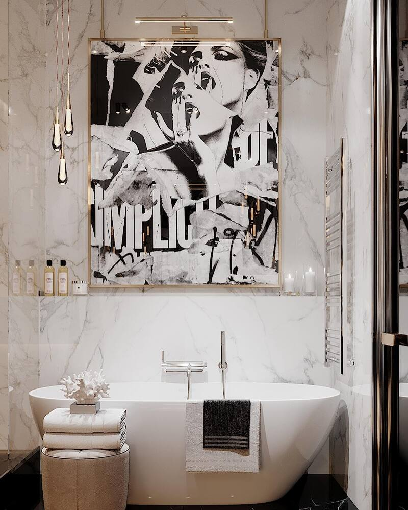 Moscow Interiors: 20 Fierce Designers That Will Inspire You moscow Moscow Interiors: 20 Fierce Designers That Will Inspire You 20 Extraordinary Interior Designers That Embellish Moscow2