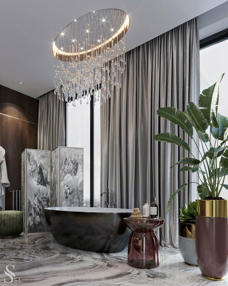 Moscow Interiors: 20 Fierce Designers That Will Inspire You moscow Moscow Interiors: 20 Fierce Designers That Will Inspire You 20 Extraordinary Interior Designers That Embellish Moscow20
