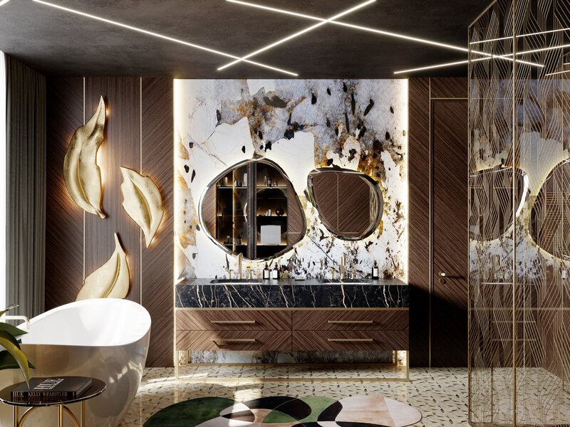 Moscow Interiors: 20 Fierce Designers That Will Inspire You moscow Moscow Interiors: 20 Fierce Designers That Will Inspire You 20 Extraordinary Interior Designers That Embellish Moscow4