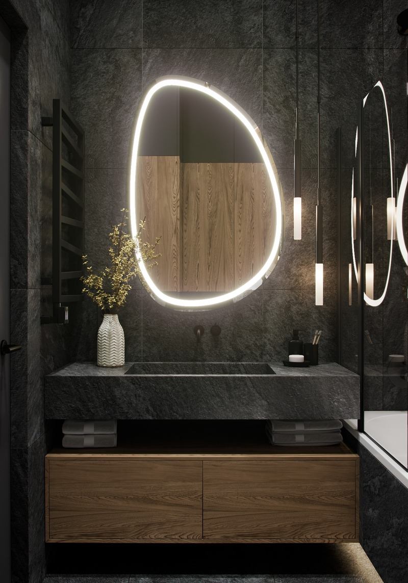 Moscow Interiors: 20 Fierce Designers That Will Inspire You moscow Moscow Interiors: 20 Fierce Designers That Will Inspire You 20 Extraordinary Interior Designers That Embellish Moscow5