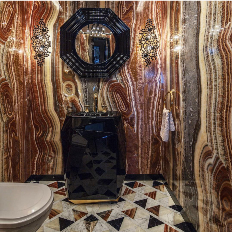 Moscow Interiors: 20 Fierce Designers That Will Inspire You moscow Moscow Interiors: 20 Fierce Designers That Will Inspire You 20 Extraordinary Interior Designers That Embellish Moscow6