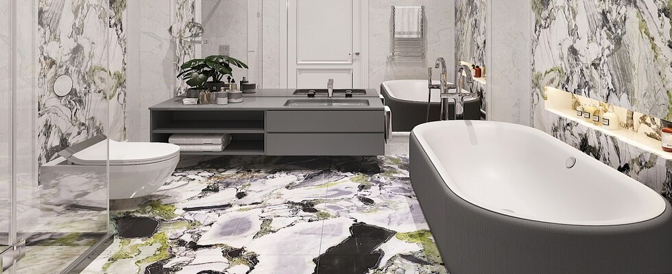 20-Extraordinary-Interior-Designers-That-Embellish-Moscowcover