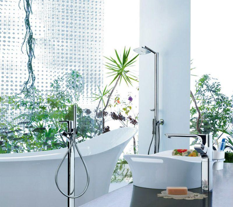 Design Stores in Toronto design stores in toronto Design Stores in Toronto to Create the Perfect Bathroom Amati CANADA 1