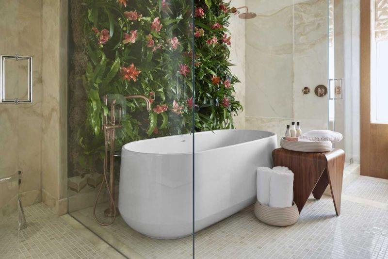 Design Stores in Toronto design stores in toronto Design Stores in Toronto to Create the Perfect Bathroom Aquavato 1