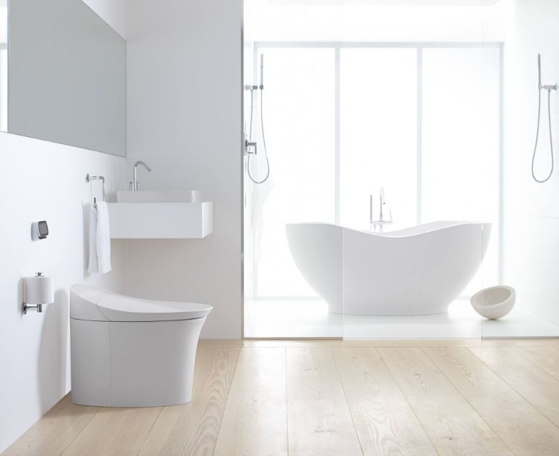 Design Stores in Toronto design stores in toronto Design Stores in Toronto to Create the Perfect Bathroom Atlantis Bath Centre 1