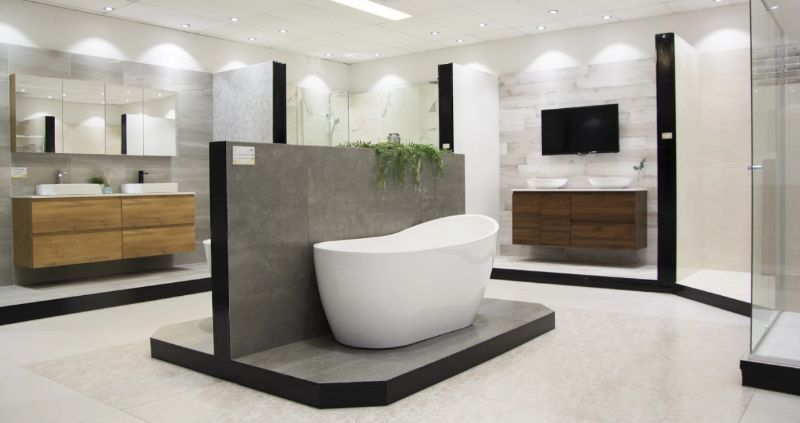 Showrooms in Perth showrooms in perth Showrooms in Perth for Some Bathroom Inspiration Bathroom City