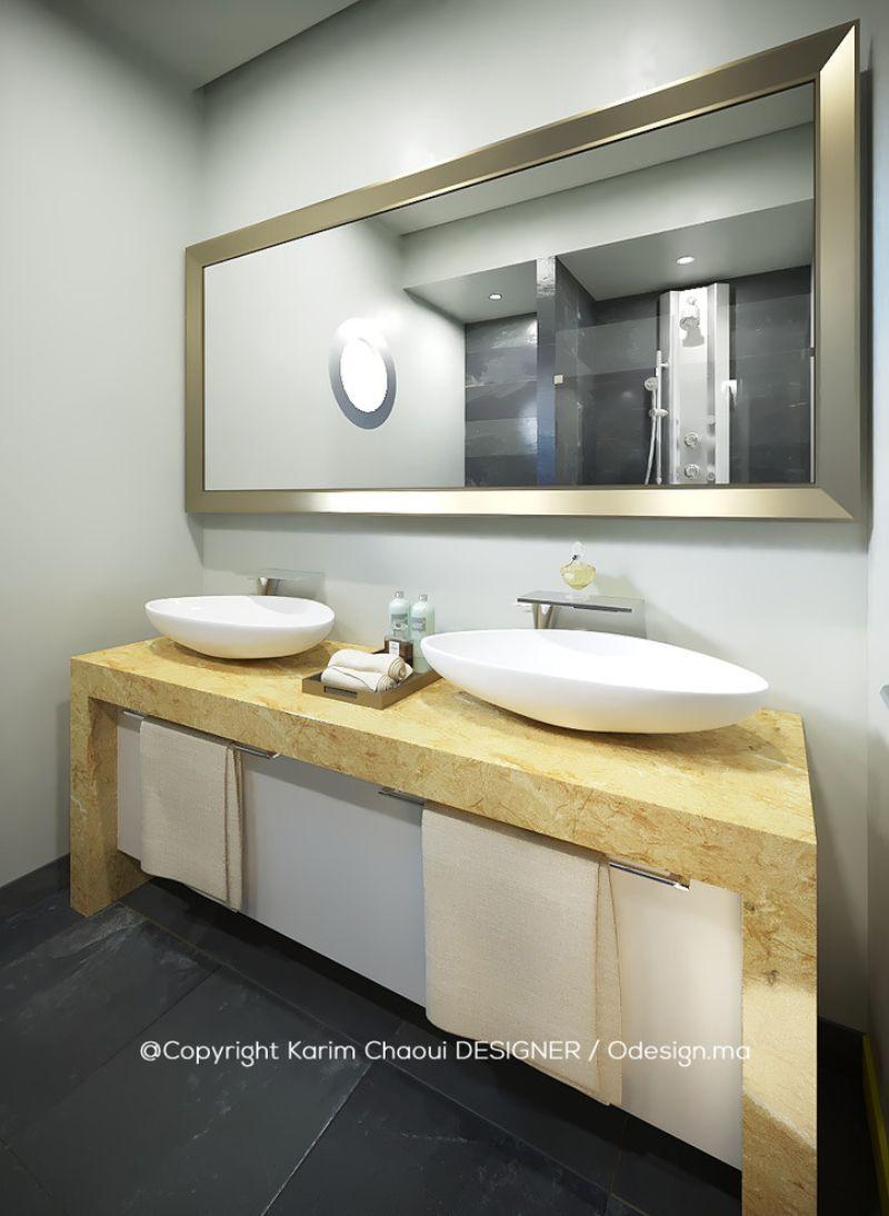 Bathroom Designs Around the World - 20 Ideas from Rabat rabat Bathroom Designs Around the World – 20 Ideas from Rabat Bathroom Designs Around the World 20 Ideas from Rabat 11