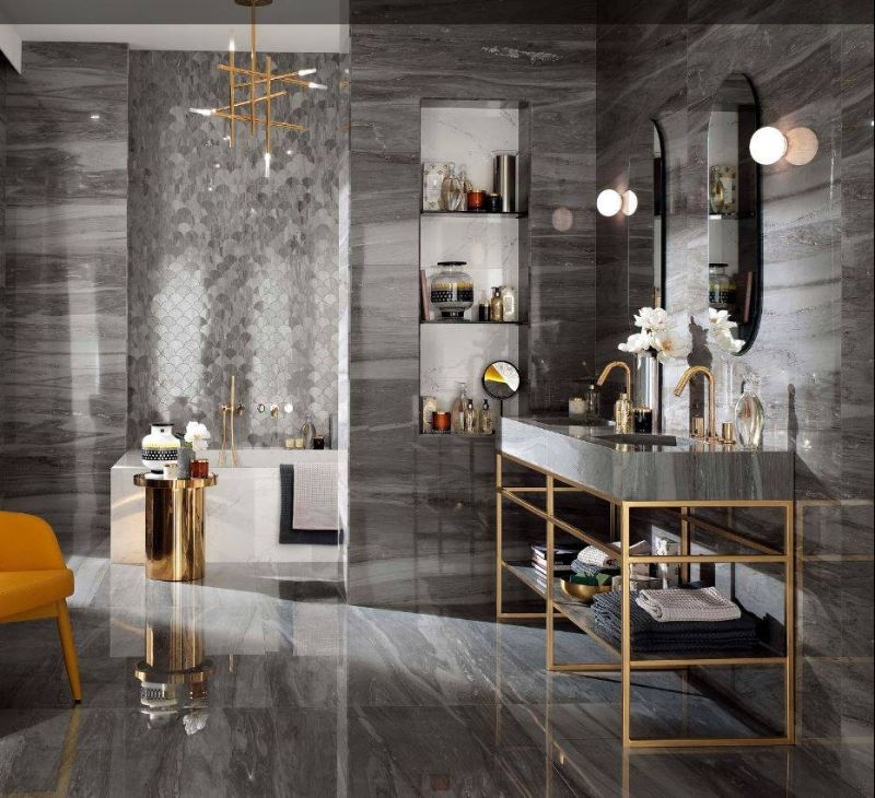Bathroom Designs Around the World - 20 Ideas from Rabat rabat Bathroom Designs Around the World – 20 Ideas from Rabat Bathroom Designs Around the World 20 Ideas from Rabat 12
