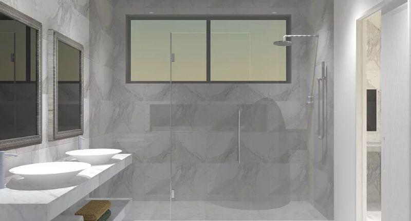 Bathroom Designs Around the World - 20 Ideas from Rabat rabat Bathroom Designs Around the World – 20 Ideas from Rabat Bathroom Designs Around the World 20 Ideas from Rabat 16