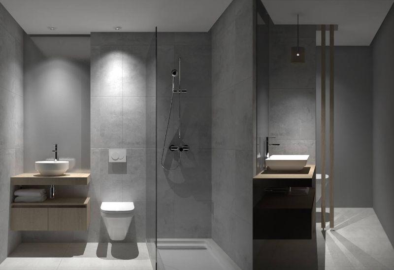 Bathroom Designs Around the World - 20 Ideas from Rabat rabat Bathroom Designs Around the World – 20 Ideas from Rabat Bathroom Designs Around the World 20 Ideas from Rabat 2
