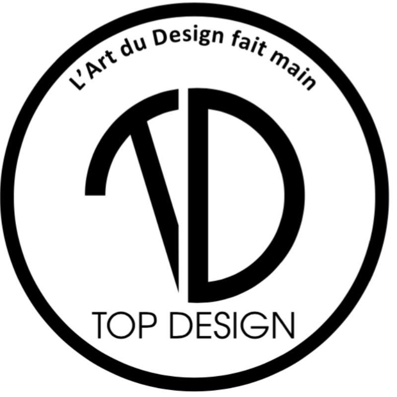 Bathroom Designs Around the World - 20 Ideas from Rabat rabat Bathroom Designs Around the World – 20 Ideas from Rabat Bathroom Designs Around the World 20 Ideas from Rabat 20