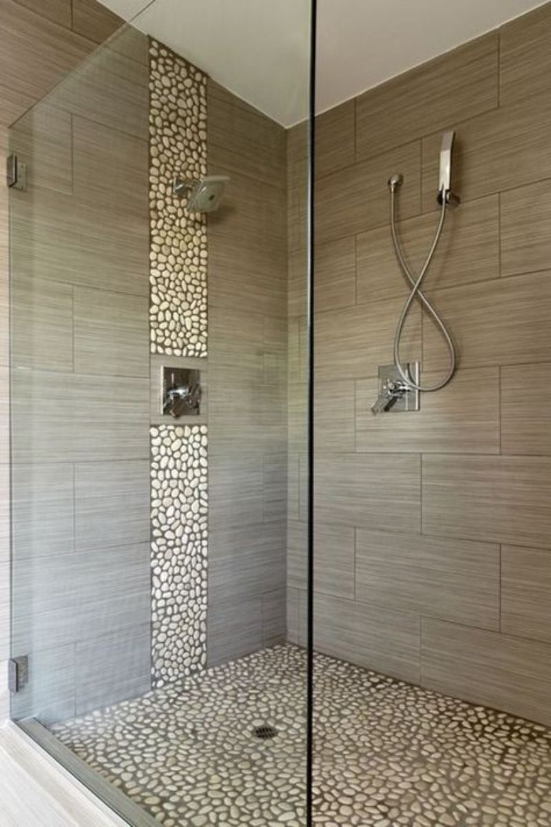 Bathroom Designs Around the World - 20 Ideas from Rabat rabat Bathroom Designs Around the World – 20 Ideas from Rabat Bathroom Designs Around the World 20 Ideas from Rabat 5