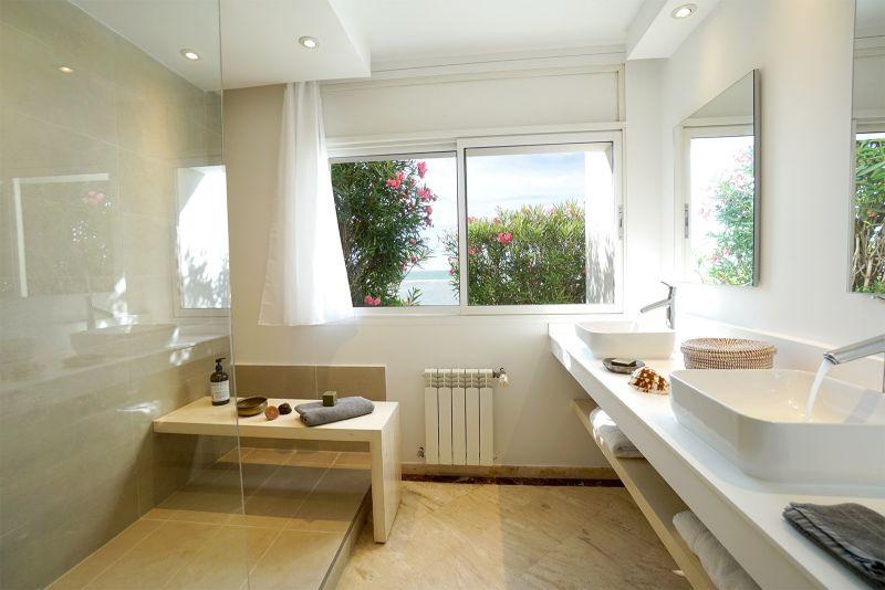 Bathroom Designs Around the World - 20 Ideas from Rabat rabat Bathroom Designs Around the World – 20 Ideas from Rabat Bathroom Designs Around the World 20 Ideas from Rabat 6