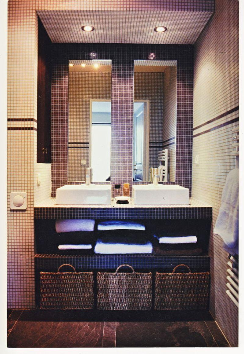Bathroom Designs Around the World - 20 Ideas from Rabat rabat Bathroom Designs Around the World – 20 Ideas from Rabat Bathroom Designs Around the World 20 Ideas from Rabat 7