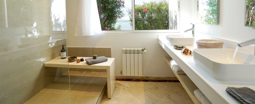 Bathroom Designs Around the World - 20 Ideas from Rabat rabat Bathroom Designs Around the World – 20 Ideas from Rabat Bathroom Designs Around the World 20 Ideas from Rabat