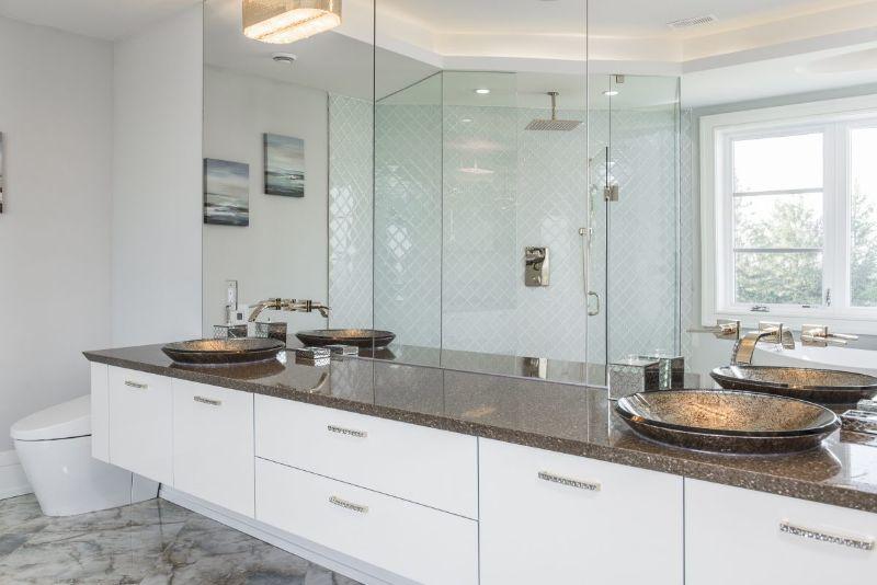 Design Stores in Toronto design stores in toronto Design Stores in Toronto to Create the Perfect Bathroom Bathroom Emporium 1