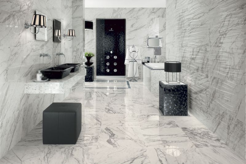 Bathroom Inspirations by The Best Showrooms and Design Stores From Rome the best showrooms and design stores from rome Bathroom Inspirations by The Best Showrooms and Design Stores From Rome Bathroom Inspirations by The Best Showrooms and Design Stores From Rome Arteceram