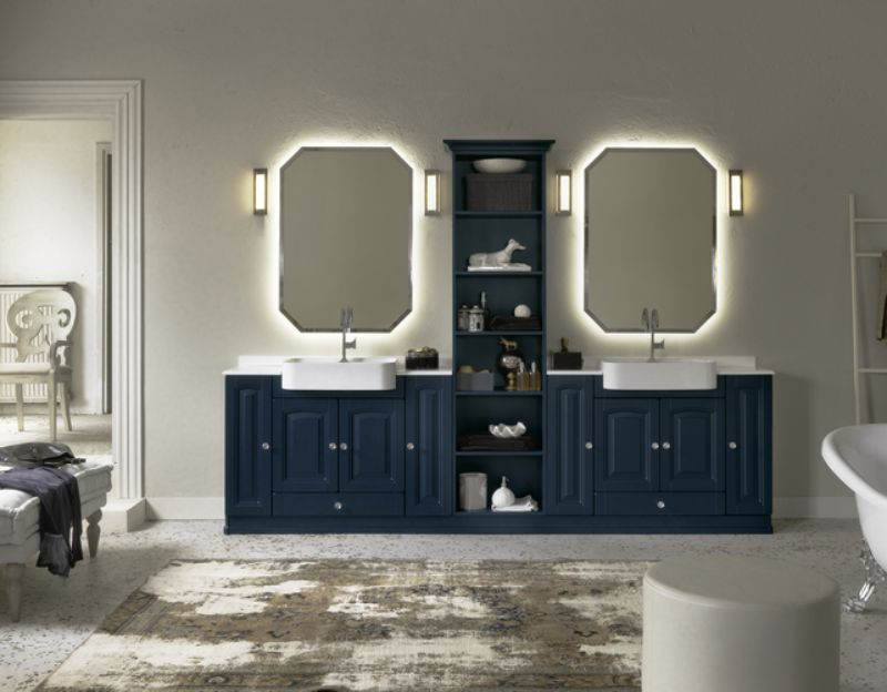 Bathroom Inspirations by The Best Showrooms and Design Stores From Rome the best showrooms and design stores from rome Bathroom Inspirations by The Best Showrooms and Design Stores From Rome Bathroom Inspirations by The Best Showrooms and Design Stores From Rome Bagnoedintorni