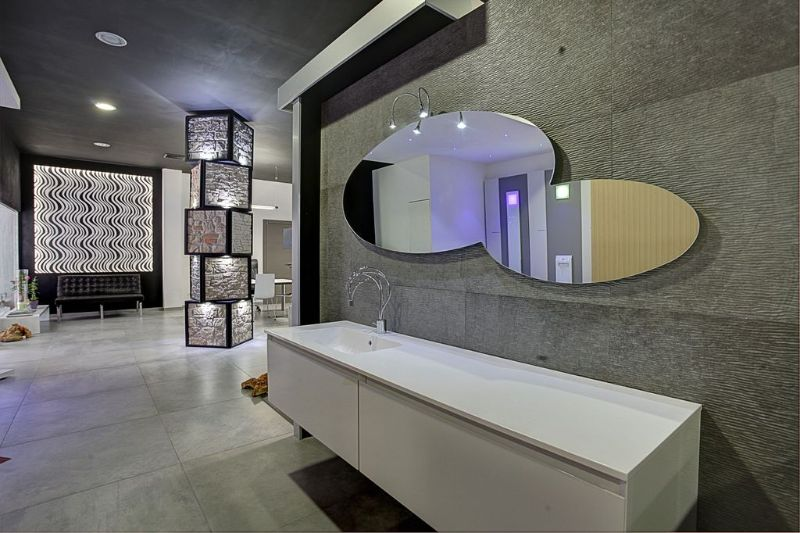 Bathroom Inspirations by The Best Showrooms and Design Stores From Rome the best showrooms and design stores from rome Bathroom Inspirations by The Best Showrooms and Design Stores From Rome Bathroom Inspirations by The Best Showrooms and Design Stores From Rome DottorHouse