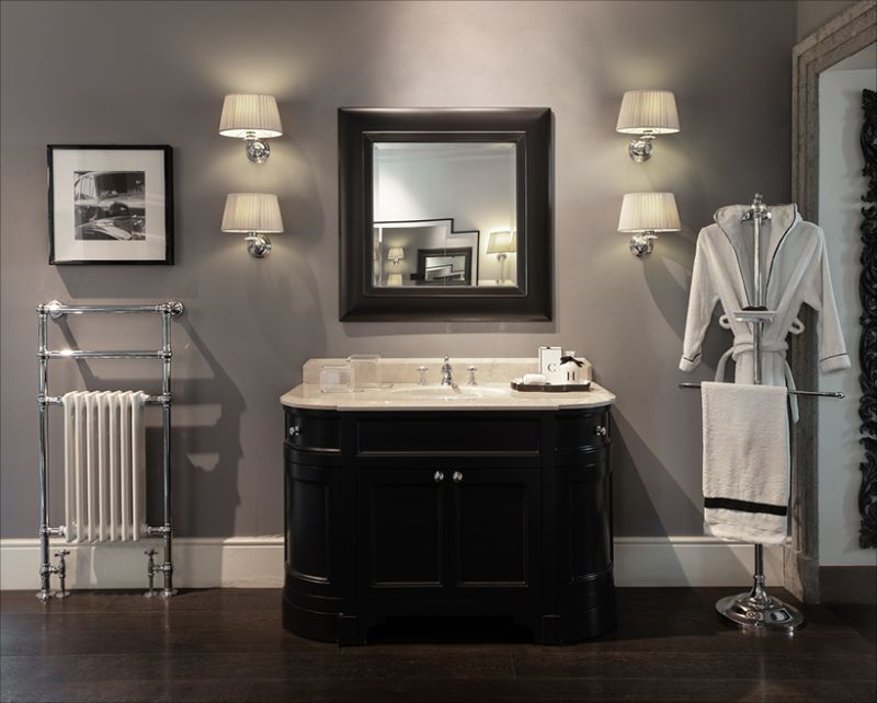 Bathroom Inspirations by The Best Showrooms and Design Stores From Rome the best showrooms and design stores from rome Bathroom Inspirations by The Best Showrooms and Design Stores From Rome Bathroom Inspirations by The Best Showrooms and Design Stores From Rome devon devon 1