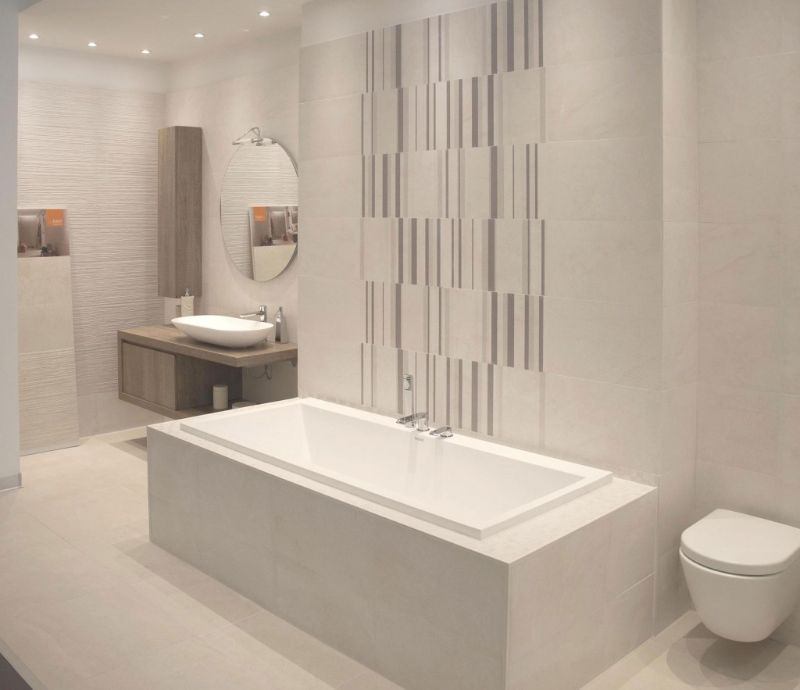 Bathroom Inspirations by The Best Showrooms and Design Stores From Rome the best showrooms and design stores from rome Bathroom Inspirations by The Best Showrooms and Design Stores From Rome Bathroom Inspirations by The Best Showrooms and Design Stores From Rome gallinnocenti