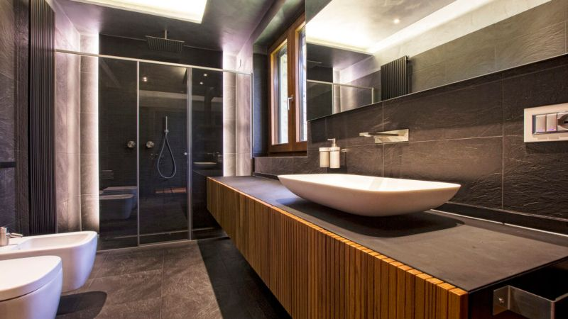 Bathroom Inspirations by The Best Showrooms and Design Stores From Rome the best showrooms and design stores from rome Bathroom Inspirations by The Best Showrooms and Design Stores From Rome Bathroom Inspirations by The Best Showrooms and Design Stores From Rome ikonos