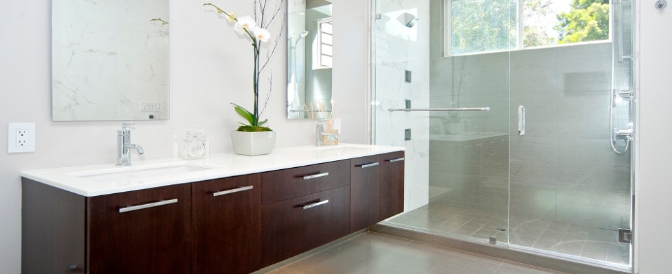 Bathroom Stores in San Mateo to Upgrade Your Design bathroom stores in san mateo Bathroom Stores in San Mateo to Upgrade Your Design Bathroom Stores in San Mateo to Upgrade Your Design 8