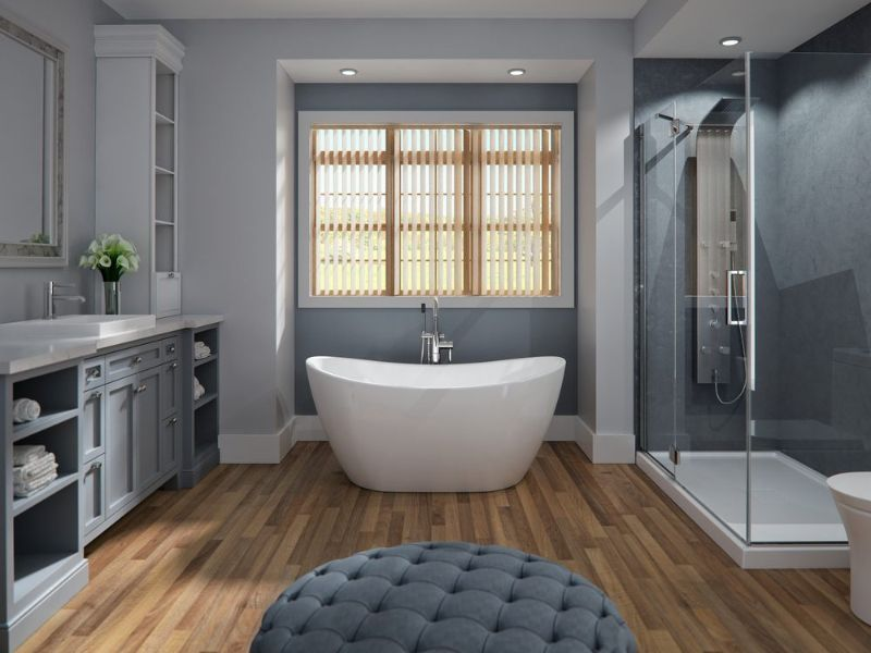 Design Stores in Toronto design stores in toronto Design Stores in Toronto to Create the Perfect Bathroom Better bath and kitchen