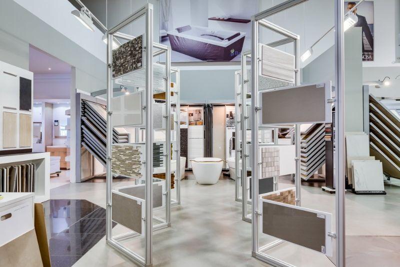 Design Stores in Toronto