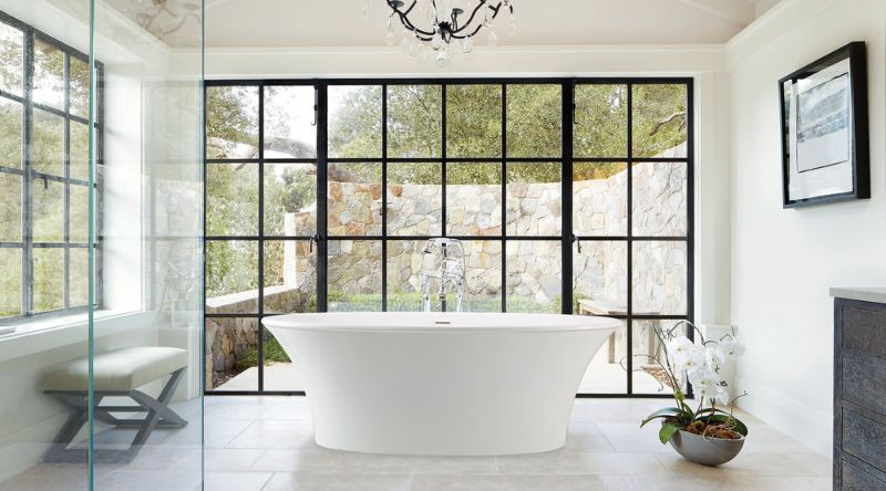 Design Stores in Toronto design stores in toronto Design Stores in Toronto to Create the Perfect Bathroom Cesario Co