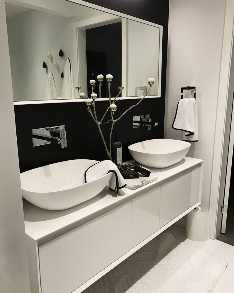 Design Stores in Toronto design stores in toronto Design Stores in Toronto to Create the Perfect Bathroom Dezign Market