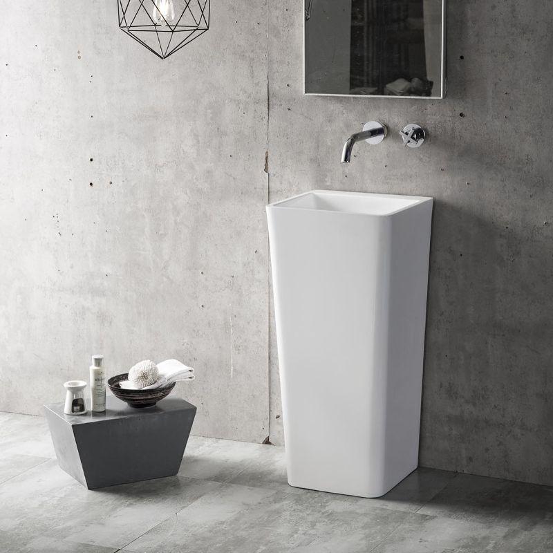 Design Stores in Toronto design stores in toronto Design Stores in Toronto to Create the Perfect Bathroom Elite IMEX