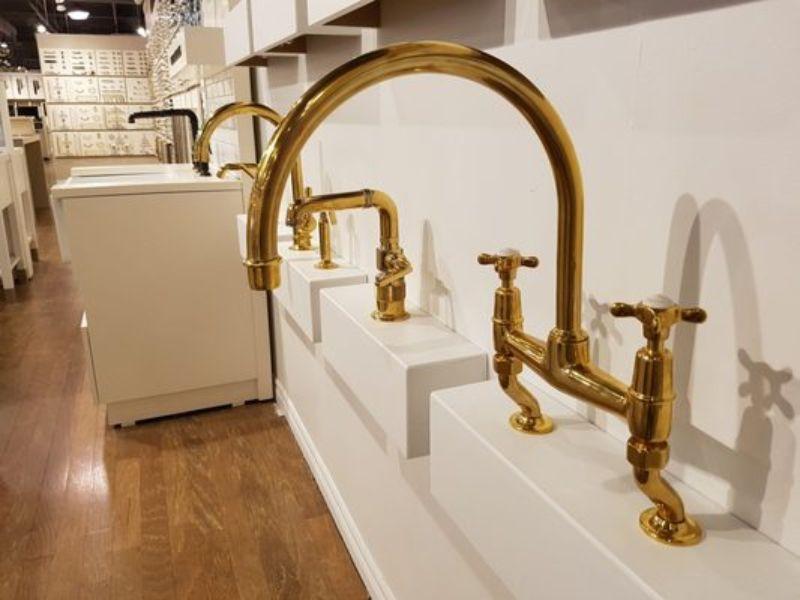 Design Stores in Toronto design stores in toronto Design Stores in Toronto to Create the Perfect Bathroom Gingers