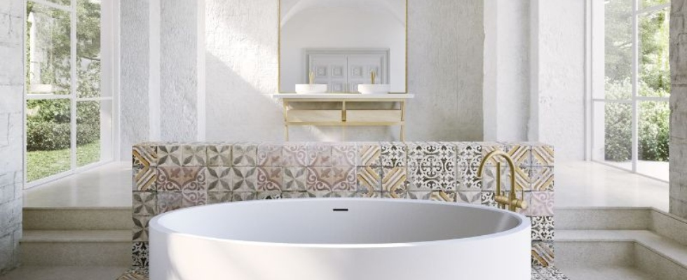 showrooms in perth Showrooms in Perth for Some Bathroom Inspiration Lavare 1