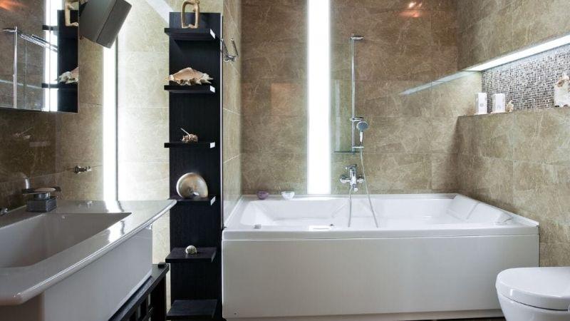 Design Stores in Toronto design stores in toronto Design Stores in Toronto to Create the Perfect Bathroom Luxury Bath Kitchen Centre