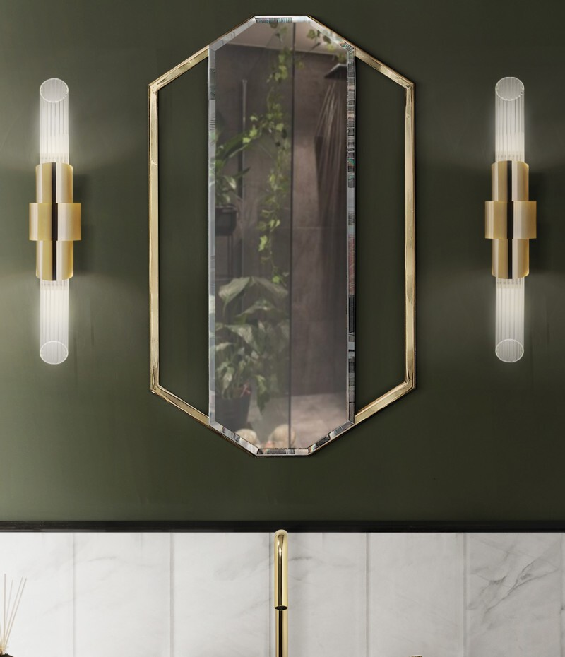 Mirrors That Impress: Beautiful Shining Surfaces That Match Your Beauty mirrors Mirrors That Impress: Beautiful Shining Surfaces That Match Your Beauty Mirrors That Impress Beautiful Shining Surfaces That Match Your Beauty1 1