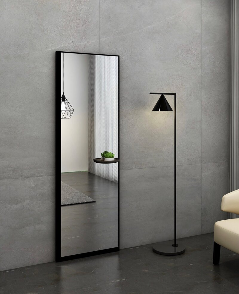 Mirrors That Impress: Beautiful Shining Surfaces That Match Your Beauty mirrors Mirrors That Impress: Beautiful Shining Surfaces That Match Your Beauty Mirrors That Impress Beautiful Shining Surfaces That Match Your Beauty12
