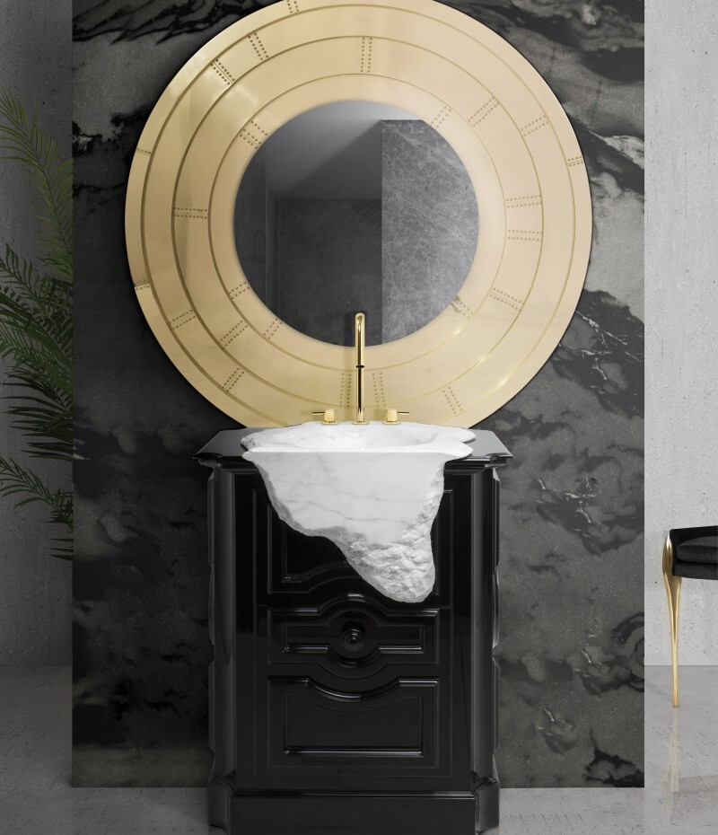 Mirrors That Impress: Beautiful Shining Surfaces That Match Your Beauty mirrors Mirrors That Impress: Beautiful Shining Surfaces That Match Your Beauty Mirrors That Impress Beautiful Shining Surfaces That Match Your Beauty15