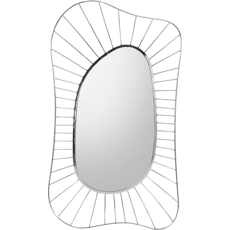 Mirrors That Impress: Beautiful Shining Surfaces That Match Your Beauty mirrors Mirrors That Impress: Beautiful Shining Surfaces That Match Your Beauty Mirrors That Impress Beautiful Shining Surfaces That Match Your Beauty16