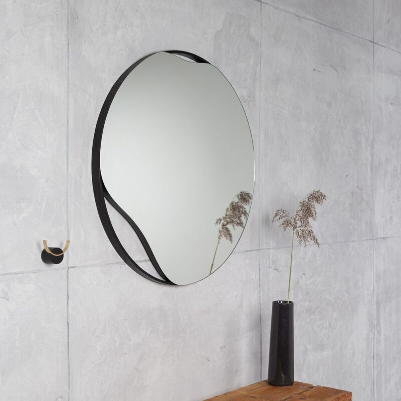 Mirrors That Impress: Beautiful Shining Surfaces That Match Your Beauty mirrors Mirrors That Impress: Beautiful Shining Surfaces That Match Your Beauty Mirrors That Impress Beautiful Shining Surfaces That Match Your Beauty2