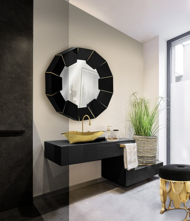 Mirrors That Impress: Beautiful Shining Surfaces That Match Your Beauty mirrors Mirrors That Impress: Beautiful Shining Surfaces That Match Your Beauty Mirrors That Impress Beautiful Shining Surfaces That Match Your Beauty23 1